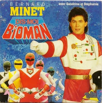 1988 Bioman.jpg