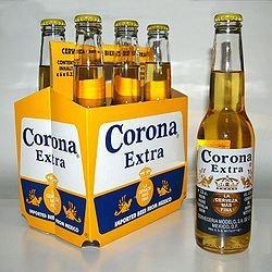 250px-Corona-6Pack.JPG
