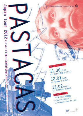 Pastacas2012-thumb-780x1088-2034.jpg