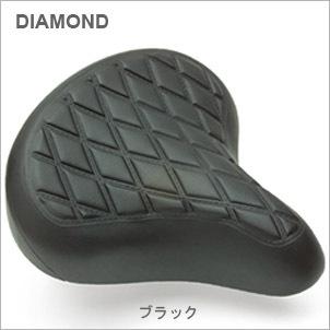 0diamond.jpg