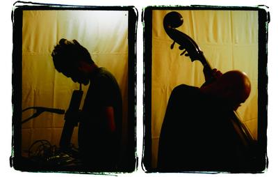 201209-30-20-d0150020_203247-thumbnail2.jpg