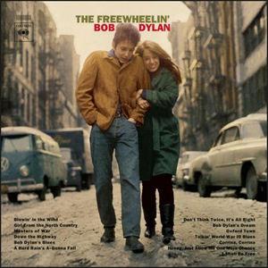 Bob-Dylan-The-Freewheelin-B-473063.jpg