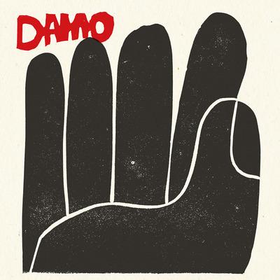 DAMO『I.T.O.』ジャケ写真.jpg