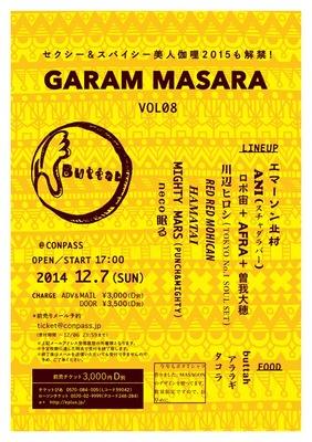 GARAM_MASARA_A3poster_y.jpg