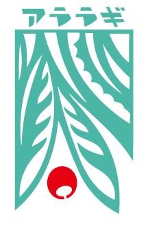 araragi logo.jpg