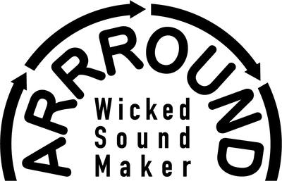 arrround_logo1.jpg