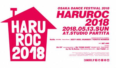 camuro-house-1.jpg