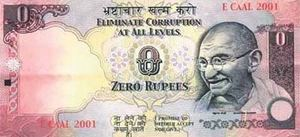 india-issues-zero-rupee-banknotes.jpg
