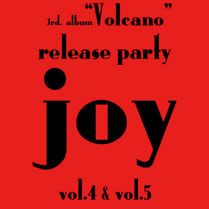 joy4and5_top.jpg