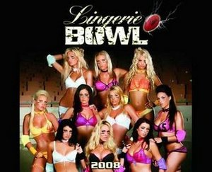 lingerie-football-league-7-thumbnail2.jpg