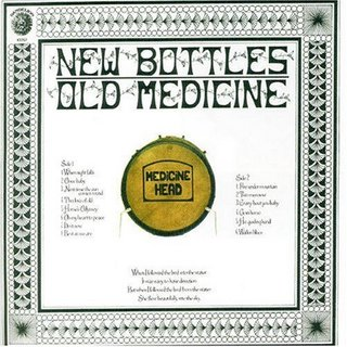 news-bottles-old-medicine-20111986.jpeg