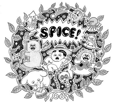 spice2018.jpg