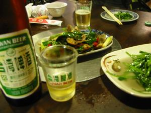 taiwan.b.jpg